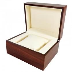 Cutie pentru depozitarea 1 ceas