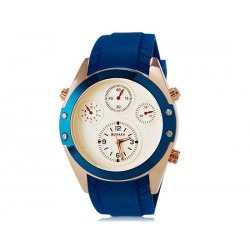 CEAS ORIGINAL CURREN M8141 BLUE