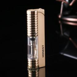 Bricheta Antivant Metalica Honest HM-816