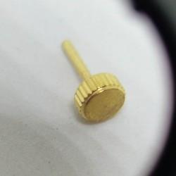 Coronita Aurie Pentru Ceas WZ4398