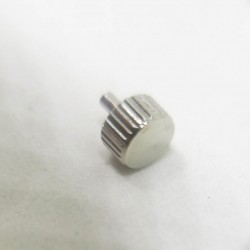 Coronita Argintie Pentru Ceas WZ4399
