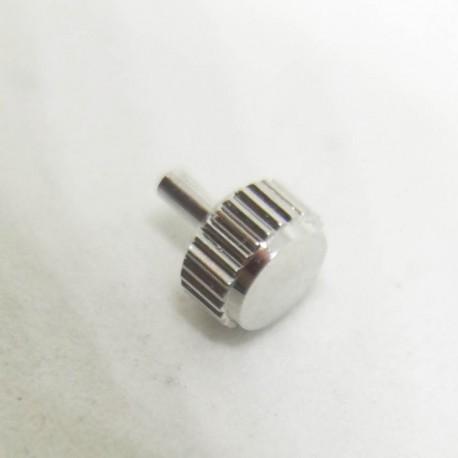Coronita Argintie Pentru Ceas WZ4400