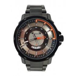 Ceas pentru barbati Matteo Ferari - MF8229 Black