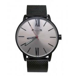 Ceas bărbătesc Elegant Matteo Ferari - MF8238