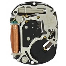 Mecanism Ceas Quartz Hattori VC01