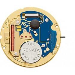 Mecanism ceas ETA 995.112