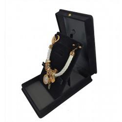Cutie cadou pentru bijuterii WZ4453