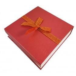 Cutie cadou pentru lantisoare, bratari si inele WZ4457