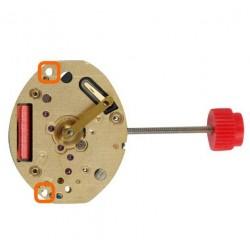 Mecanism Ceas Quartz ETA 980.153