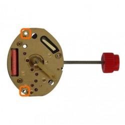 Mecanism Ceas Quartz ETA 980.163