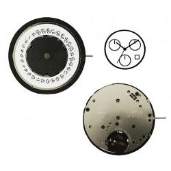 Mecanism Ceas Quartz ETA G10.712