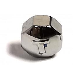 Coronita Argintie Pentru Ceas WZ4525