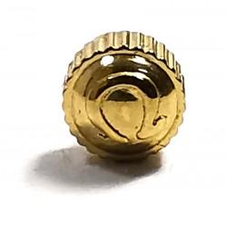 Coronita Aurie Pentru Ceas WZ4528