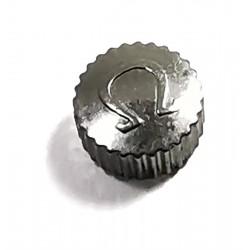 Coronita Argintie Pentru Ceas WZ4530