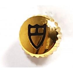 Coronita Aurie Pentru Ceas WZ4531