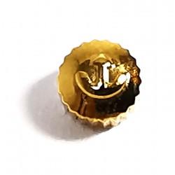 Coronita Aurie Pentru Ceas WZ4533