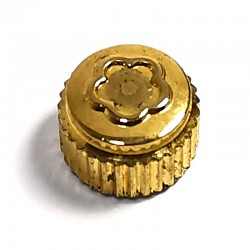 Coronita Aurie Pentru Ceas WZ4536