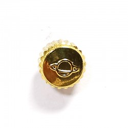 Coronita Aurie Pentru Ceas WZ4537