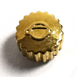Coronita Aurie Pentru Ceas WZ4534