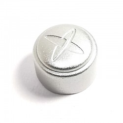 Coronita Argintie Pentru Ceas WZ4538