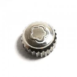 Coronita Argintie Pentru Ceas WZ4539