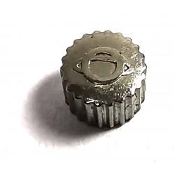 Coronita Argintie Pentru Ceas WZ4540