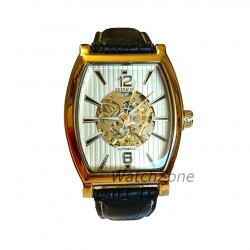 CEAS ORIGINAL GOER AUTOMATIC GM051