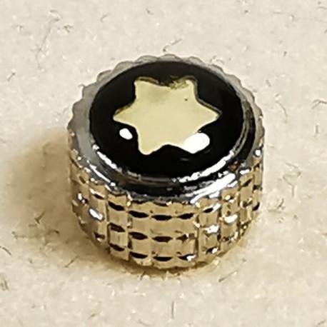 Coronita Argintie Pentru Ceas WZ4565