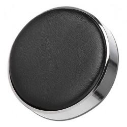 Pernuita invelita in piele ecologica pentru mecanisme de ceas 52mm / 71mm - WZ4579