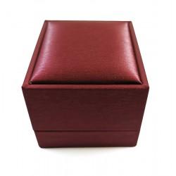 Cutie pentru inel Albastra Gri Visinie WZ4425