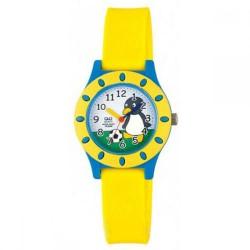 Ceas copii Q&Q VQ13J004Y Pinguin