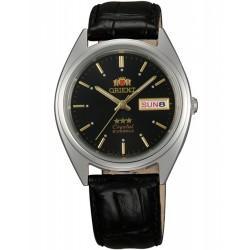 Ceas Automatic Orient FAB0000JB9