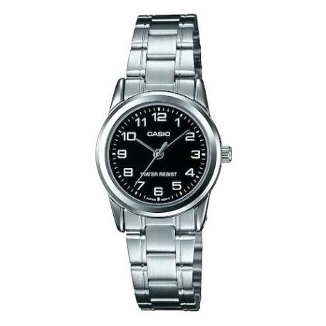 Ceas de dama Casio LTP-V001D-1BUDF