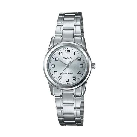 Ceas de dama Casio LTP-V001D-7BUDF