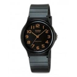 Ceas pentru Barbati Casio Standard MQ-24-1B2LDF