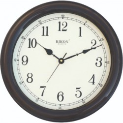 Ceas de Perete RIKON 8351