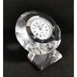 Ceas de masa mic Diamond WZ4690