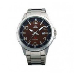 CEAS ORIENT AUTOMATIC FUNG3001T0