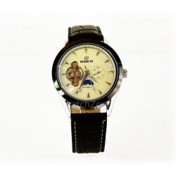 Ceas Automatic GOER Tourbillon GM050
