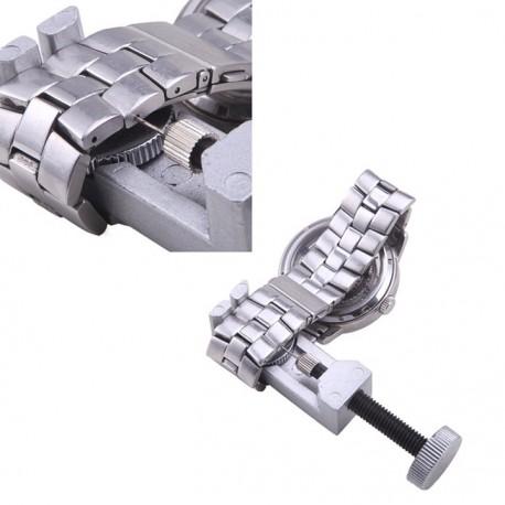 Extractor zale bratara metalica ceas