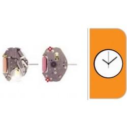 Mecanism ceas quartz MIYOTA 2035