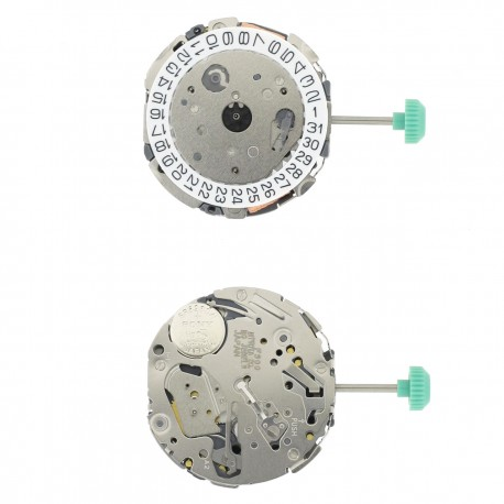 Miyota FS00 Mecanism Ceas Quartz