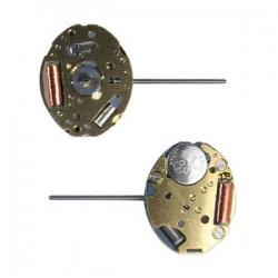 Mecanism Ceas Quartz Miyota 5Y20
