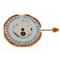 Mecanism Quartz Miyota GM10