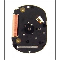 Mecanism Ceas Hattori VC00