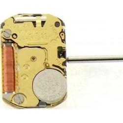 Mecanism Ceas Miyota 5R32