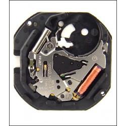 Mecanism Ceas Hattori VX32