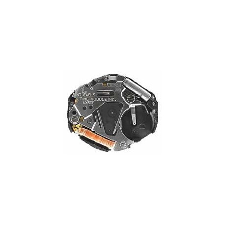 Mecanism Ceas Hattori VX50E