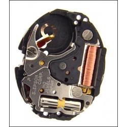 Mecanism Ceas Hattori VX10