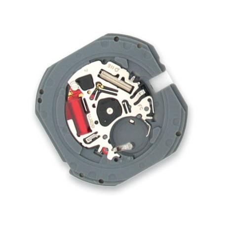Mecanism Ceas Hattori VJ42